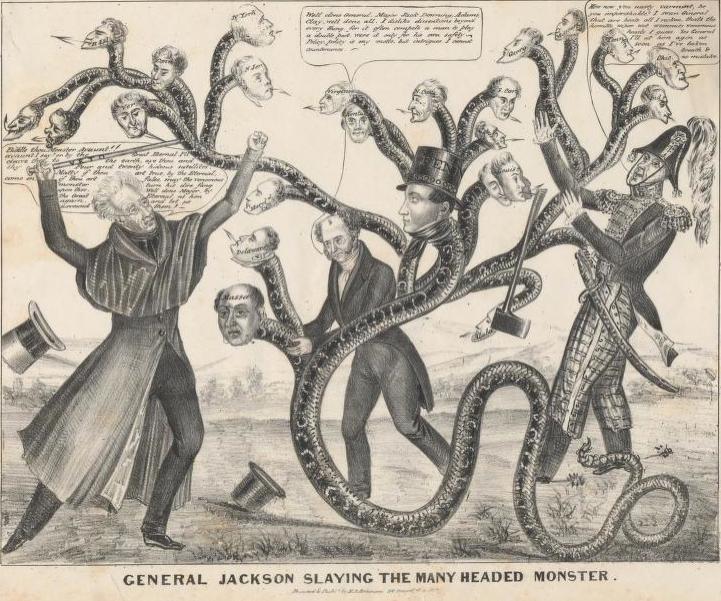 political cartoons mr zmija s ap united states history